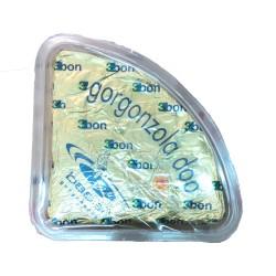 Gorgonzola AOP 3Bon 1/8 (1,5kg)