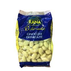 Gnocchi frais Rana (1kg)