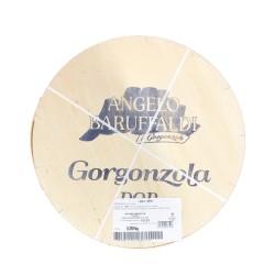 Gorgonzola à la cuillère (6,35kg)