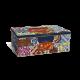 Box Di Martino X Dolce Gabbana