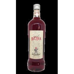 Original Bitter La Canellese