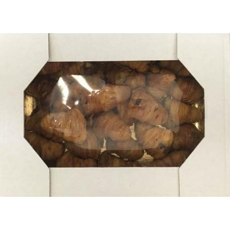 Aragoste Chocolat