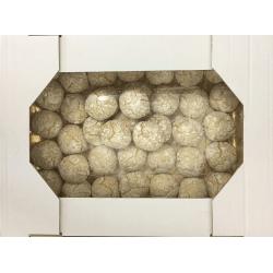 Bocconchini Amande Citron