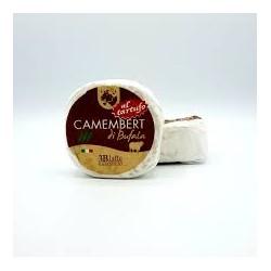 Camembert de Bufala (150g)