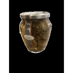 Mini coeur d'artichaut