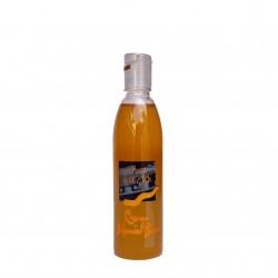 Crème de vinaigre balsamique blanc I.G.P.