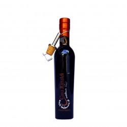 Vinaigre balsamique I.G.P.