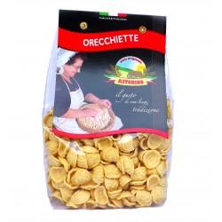 Pâtes Orecchiette Astorino