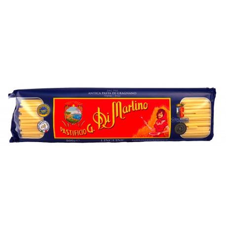 Pâtes Linguine Di Martino