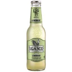 """Lemonata"""