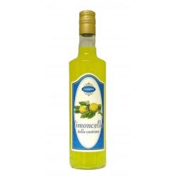 Limoncello Guappo - Russo