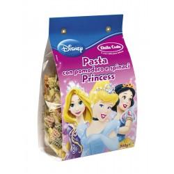 Pâtes Princesses