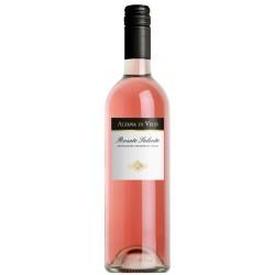 Salento Rosé IGP