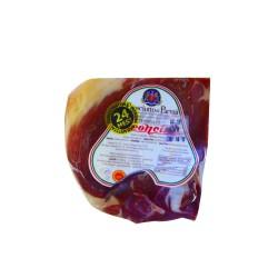 Jambon de Parme 24 mois 1/4 (sous-vide)