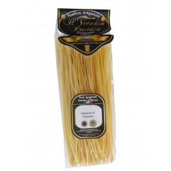 Spaghetti Il Vecchio Pastaio