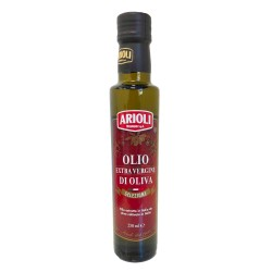 Huile d'olive extra vierge Arioli