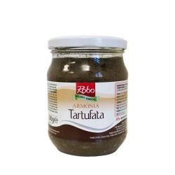 Tartufata (truffe noire) Robo (500g)