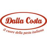 Dalla Costa logo