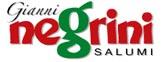 Negrini logo