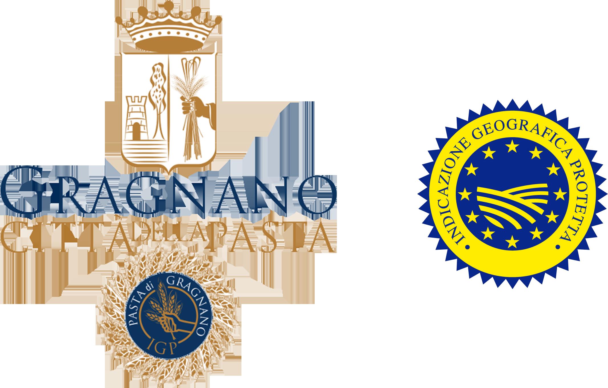 IGP Gragnano