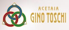 Gino Toschi
