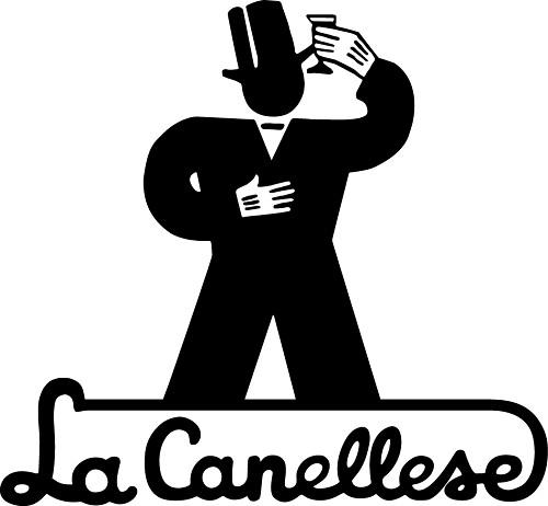 La Canellese