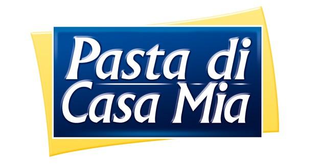 Pasta di Casa Mia