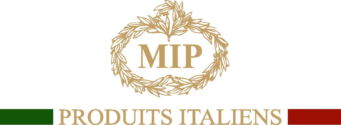 MIP - Produits Italiens